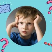 Что делать, если ребёнок не хочет учиться?