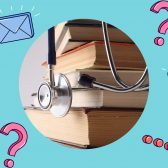 Какие книги о здоровье стоит прочесть?