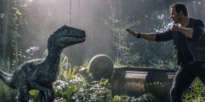 12 заблуждений о динозаврах, в которые пора перестать верить