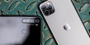 Аналитики назвали 10 самых продаваемых смартфонов 2020 года