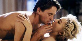 Как разнообразить секс: 19 простых способов
