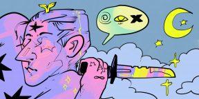 6 мифов о ментальных расстройствах, в которые многие до сих пор верят