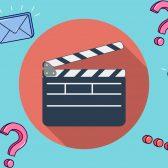 Какой видеоредактор выбрать?