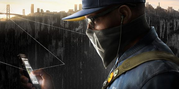 Epic Games Store раздаёт Watch Dogs 2, Football Manager 2020 и Stick It To The Man!