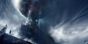 Шоураннеры «Игры престолов» экранизируют для Netflix «Задачу трёх тел»