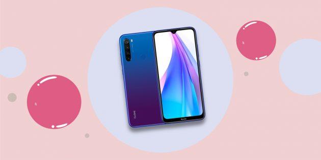 Промокод Xiaomi