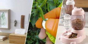 10 недорогих, но качественных товаров с AliExpress