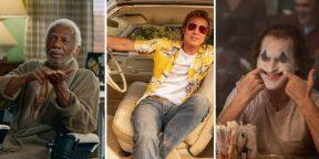 10 интересных деталей в популярных фильмах, которые заметили далеко не все