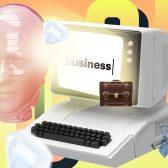 Помогите бизнесу пережить 2020-й: страшно реалистичная игра с подарками для прирождённых предпринимателей