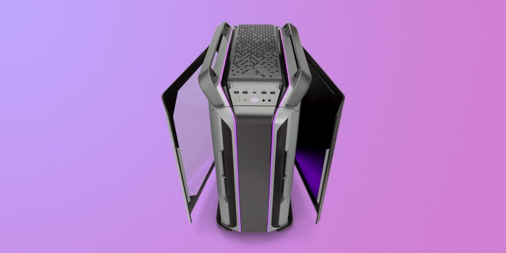 How to build a gaming computer up to 300,000 rubles