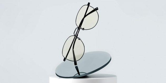 очки xiaomi