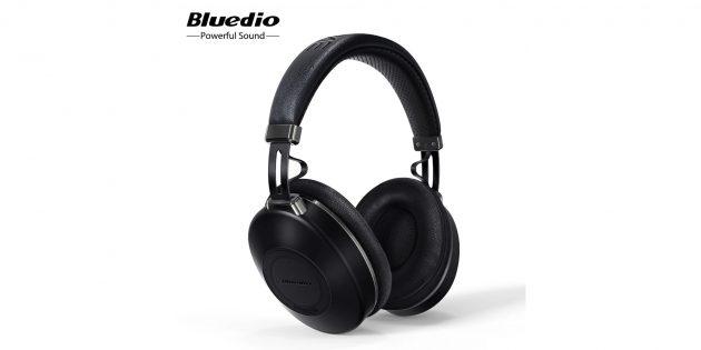 Bluedio H2