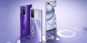 Xiaomi опередила Honor и вышла на второе место по продажам смартфонов в России