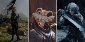 В PlayStation Store стартовали распродажи «Хэллоуин» и «Игры до 1500 рублей». Собрали 20 крутых предложений
