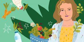 Мясо, помидоры, молоко и творог: что купить в магазине фермерских продуктов на 2500 рублей