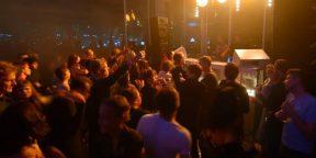 В Москве для входа в ночные клубы и бары нужно будет указывать номер телефона