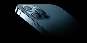 Аналитики вычислили, где самые дешёвые iPhone 12 Pro и сколько дней нужно ради них работать