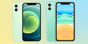 8 причин выбрать iPhone 12 вместо iPhone 11