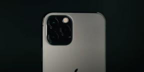 Фотографы протестировали камеру iPhone 12 Pro и сравнили с iPhone 11 Pro
