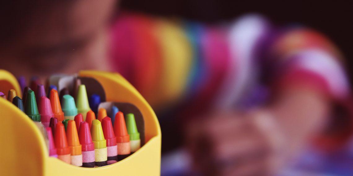 Почему детей можно и нужно хвалить