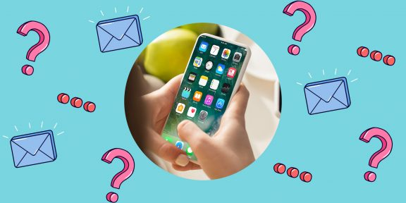 Как скачивать приложения из App Store без ввода пароля, Face ID или Touch ID?