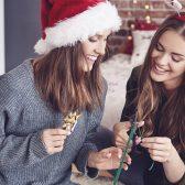 10 классных новогодних подарков, которые точно стоят потраченных денег