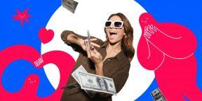 Как продавать на Ozon: истории предпринимателей, у которых всё получилось