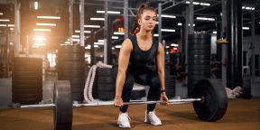 Что такое суперсеты и помогут ли они быстрее накачать мышцы