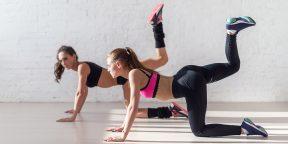 Что такое бодифлекс и правда ли эта техника помогает похудеть
