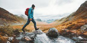 В чём секрет фрилуфтслива — норвежского образа жизни в гармонии с природой