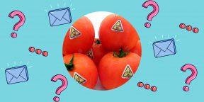 Правда ли, что продукты с маркировкой «Без ГМО» безопаснее?