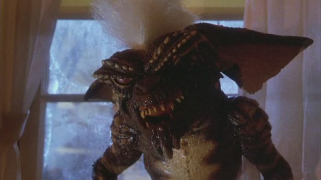 13 лучших фильмов ужасов для детей по версии Collider