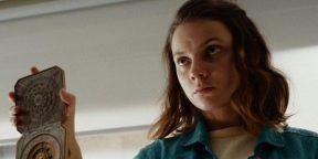 HBO выпустил трейлер 2-го сезона сериала «Тёмные начала»