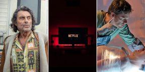 Главное о кино за неделю: Netflix на русском, новый сезон «Декстера» и не только