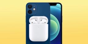 В смартфонах серии iPhone 12 обнаружили реверсивную зарядку. На презентации о ней умолчали