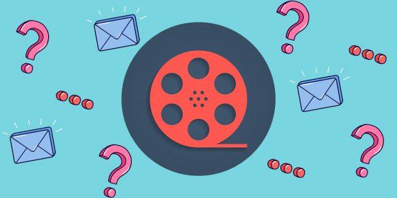 Какие хорошие чёрные комедии стоит посмотреть?