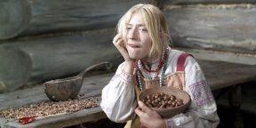 10 советских сказок, которые помогут вспомнить детство