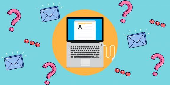 Как в macOS открывать документы Microsoft Office?