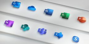 Microsoft прекратила поддержку старых версий Office для Windows и Mac
