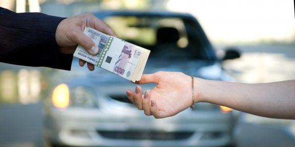 Когда и как рассчитывать и платить транспортный налог