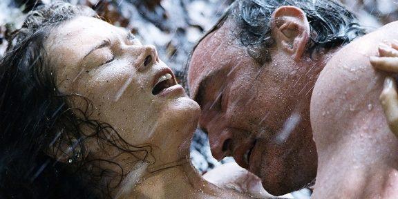 10 эротических романов, которые изменят вашу сексуальную жизнь