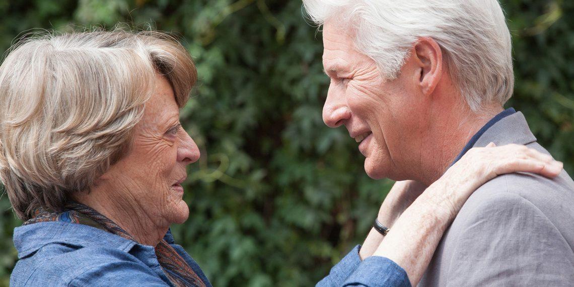 Когда наступает старость с точки зрения биологии