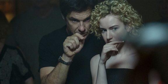 «Во все тяжкие», «Эйфория» и не только: 12 захватывающих сериалов про наркотики