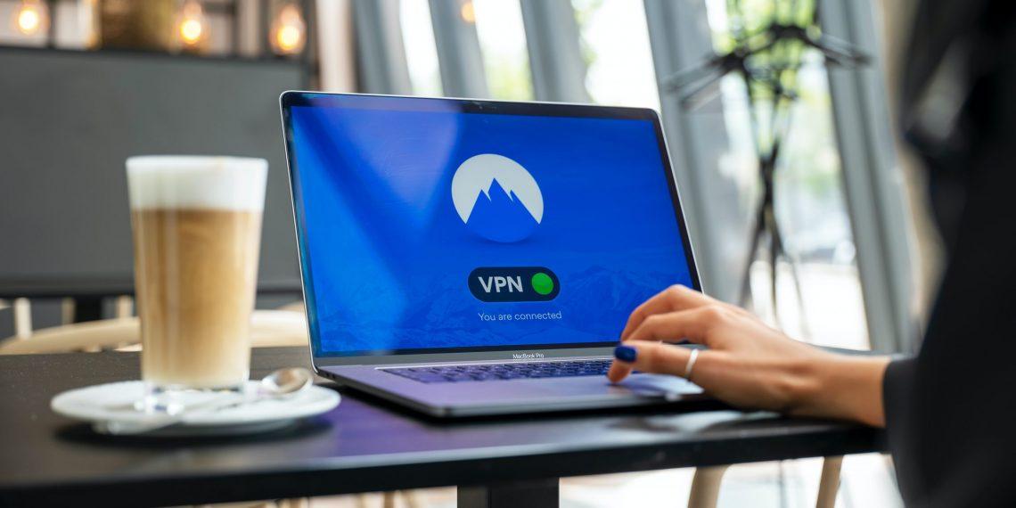 Почему не следует пользоваться бесплатными VPN