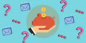 Как хранить долгосрочные сбережения в России?