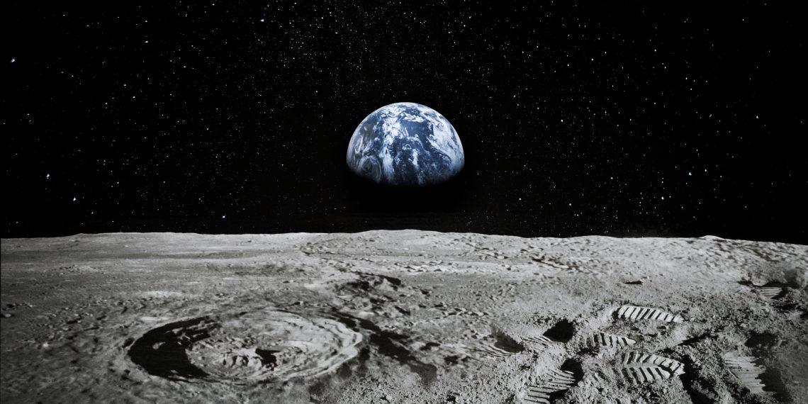 NASA анонсировало «захватывающие новости» про Луну