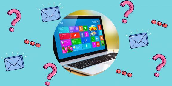 Что делать, если не запускается Windows?