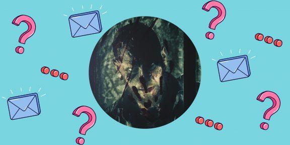 Какие фильмы про зомби стоит посмотреть?