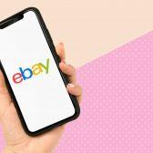 Как покупать на eBay максимально выгодно: универсальный гид