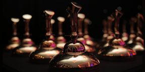На церемонии Golden Joystick Awards выбрали лучшие игры 2020 года